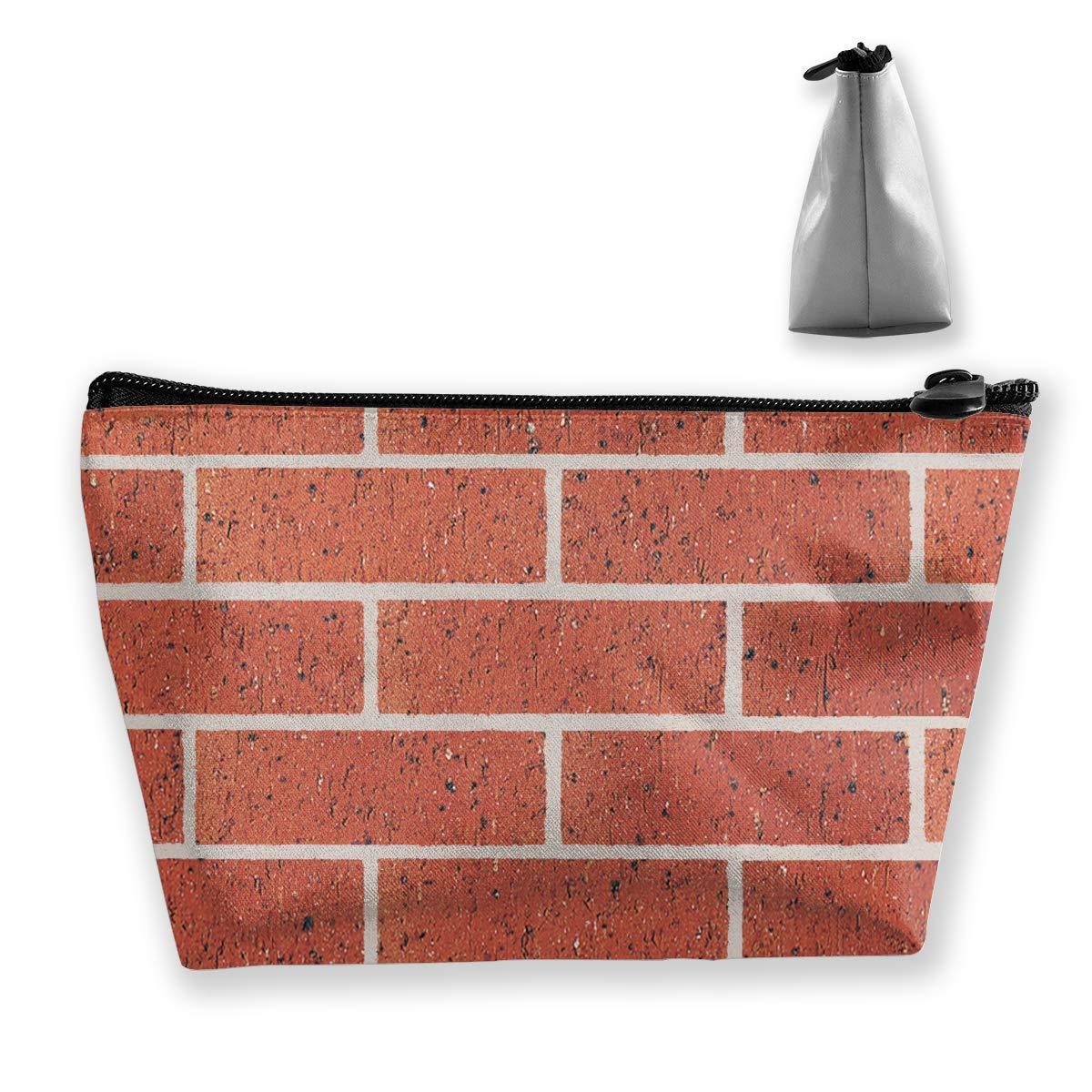 Ladrillo urbano Pizarra Muro de piedra con rocas Fachada ...