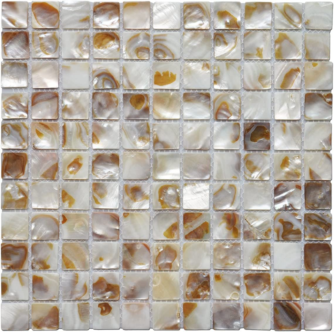 - Art3d Decorative Mosaic Tiles 12