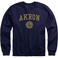 $29 » Ivysport Crewneck Sweatshirt for College, Heritage Logo, Color, Adult Unisex