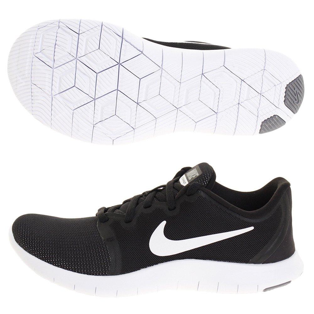 Amazon.com  Nike Women s Flex Contact 2 Running Shoes (8 B(M) US ... 2cb48d7bf334a