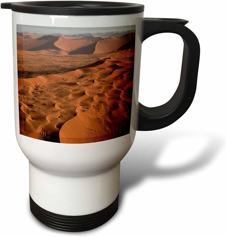 Danita Delimont – desierto – Antena view, Namib Desert, Namib ...