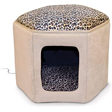 top best Thermo-Kitty Playhouse