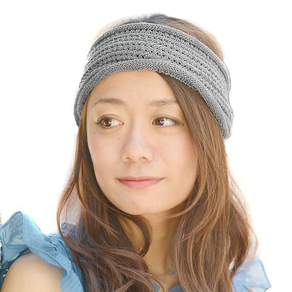 Vetement femme cheveux gris