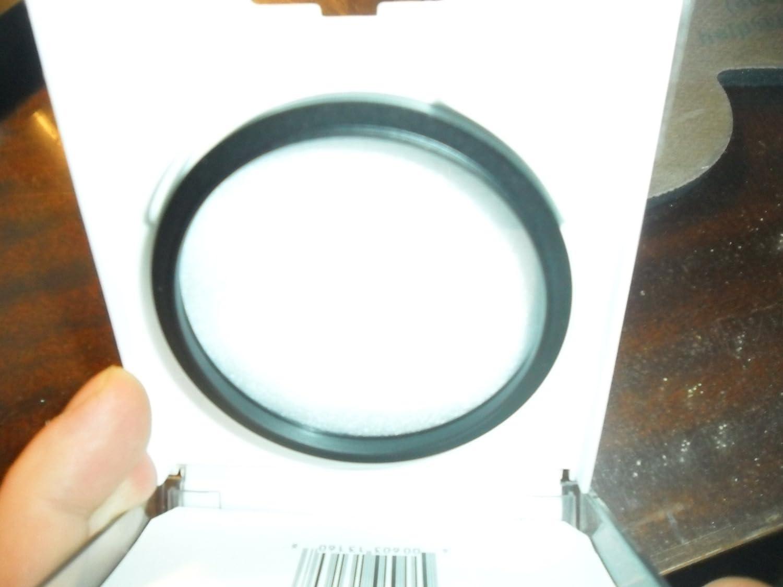 67mm UV Lens Filter RF-UVF67 Rocketfish