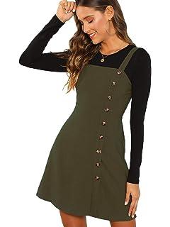 82c9033f99e Ms Stunner Women s Sleeveless Houndstooth Dresses at Amazon Women s ...