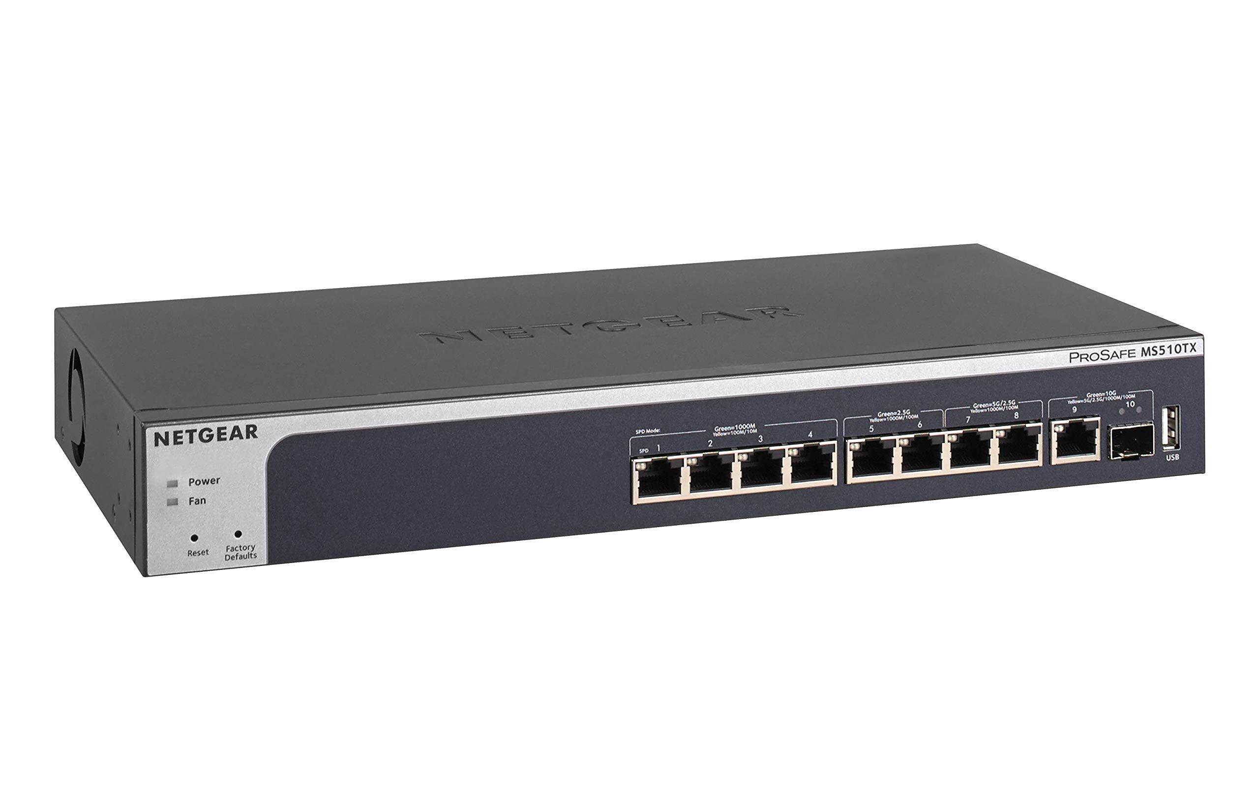 BS-G2116U Buffalo 16-Port Desktop//Rackmount Gigabit Green Ethernet Switch