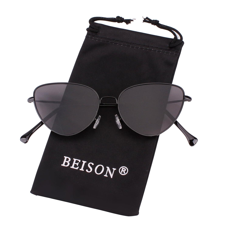 28e8b158af Lens height  44mm millimeters. Bridge  16mm millimeters. Arm  145mm  millimeters. PACKAGE CONTENTS 1x sunglasses