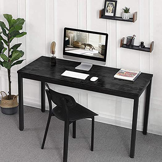 Computer Desk 40″ Modern Office Desk