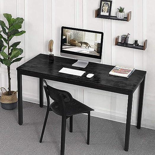 "Computer Desk 40"""