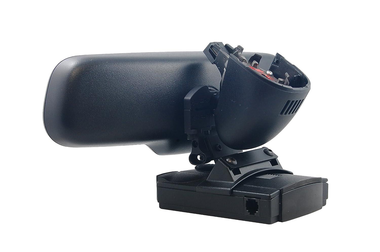 amazoncom blendmount bv1 2025 valentine one v1 radar detector mount for audi mount patended design made in usa cell phones accessories