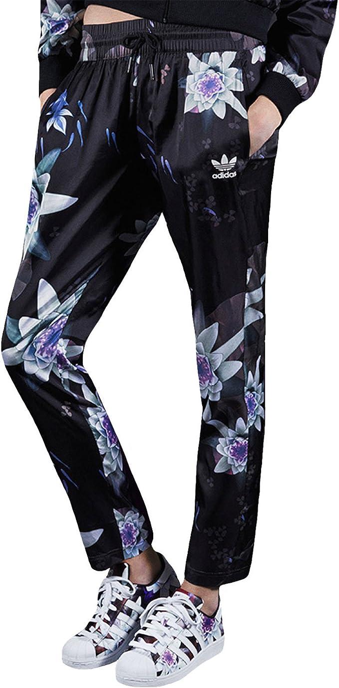 adidas Originals - Pantalones de chándal Mujer - Multi - 34 ...