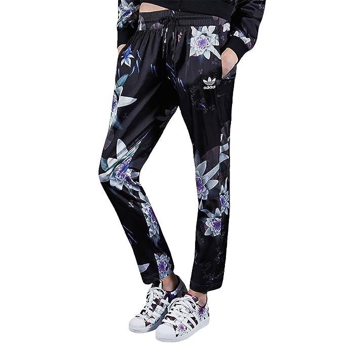 870e9241fba92 adidas Originals - Pantaloni sportivi Donna 32  Amazon.it  Abbigliamento