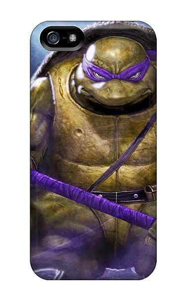 Awesome Design Donatello Teenage Mutant Ninja Turtles Hard ...