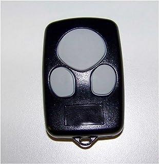 Carper 310 Key Chain Garage Door Opener Remote CECOMINOD002846