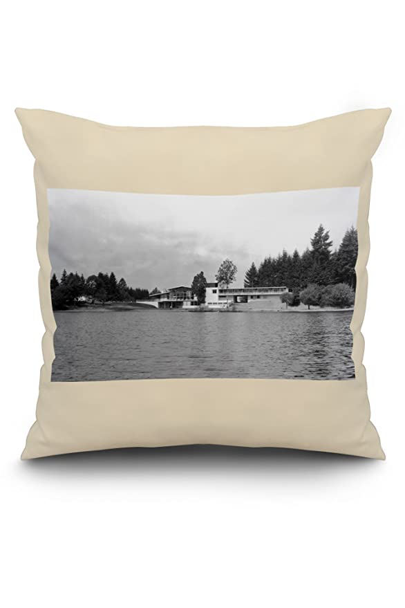 Amazon.com: Arce Valley, Washington – Lago Vista de gaffney ...