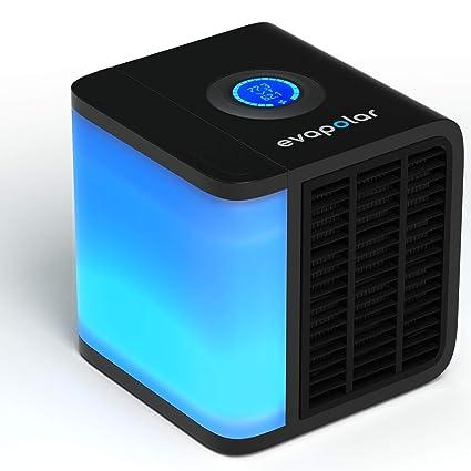 Amazon Com Evapolar Evalight Personal Evaporative Air Cooler And