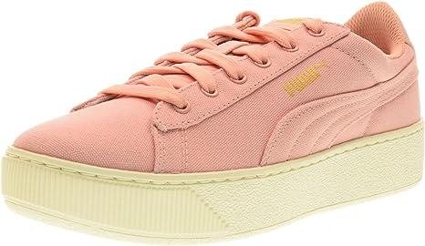PUMA VIKKY PLATFORM Women Sneakers
