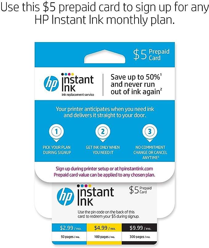 Amazon.com: HP OfficeJet Pro 6978 Impresora de fotos ...