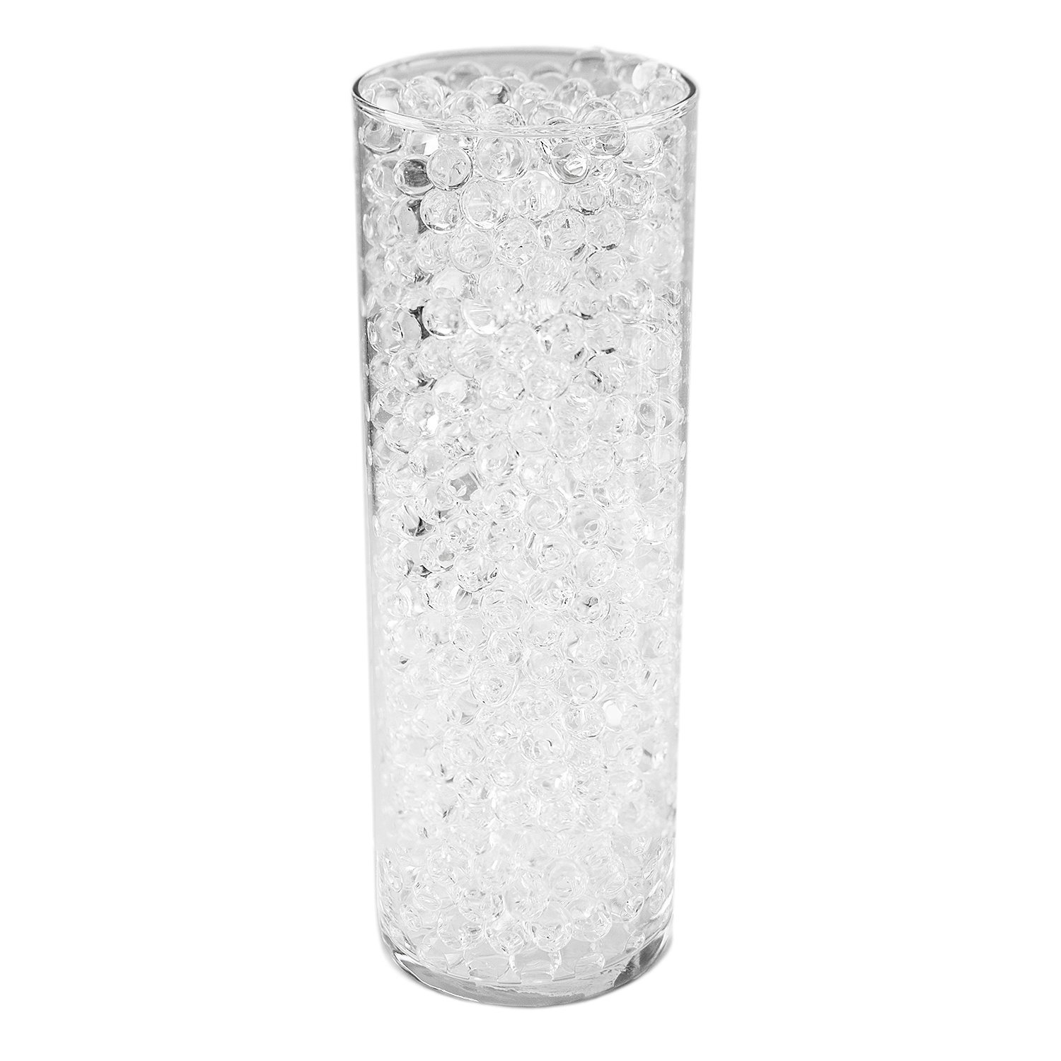 Amazon clear water beads for vase fillers relaxation amazon clear water beads for vase fillers relaxation massager 12 pound bag home kitchen reviewsmspy