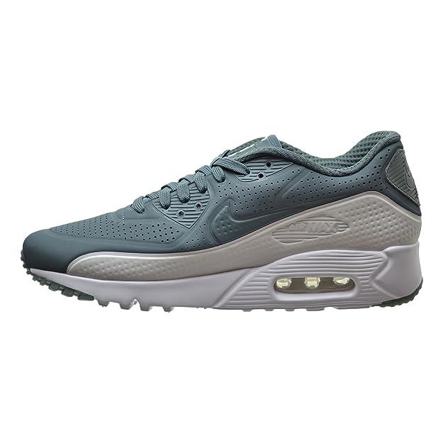 reputable site 182ab 90c96 Nike Air Max 90 Ultra Moire Men s Shoes Hasta White 819477-302 (9 D(M) US)   Amazon.ca  Shoes   Handbags