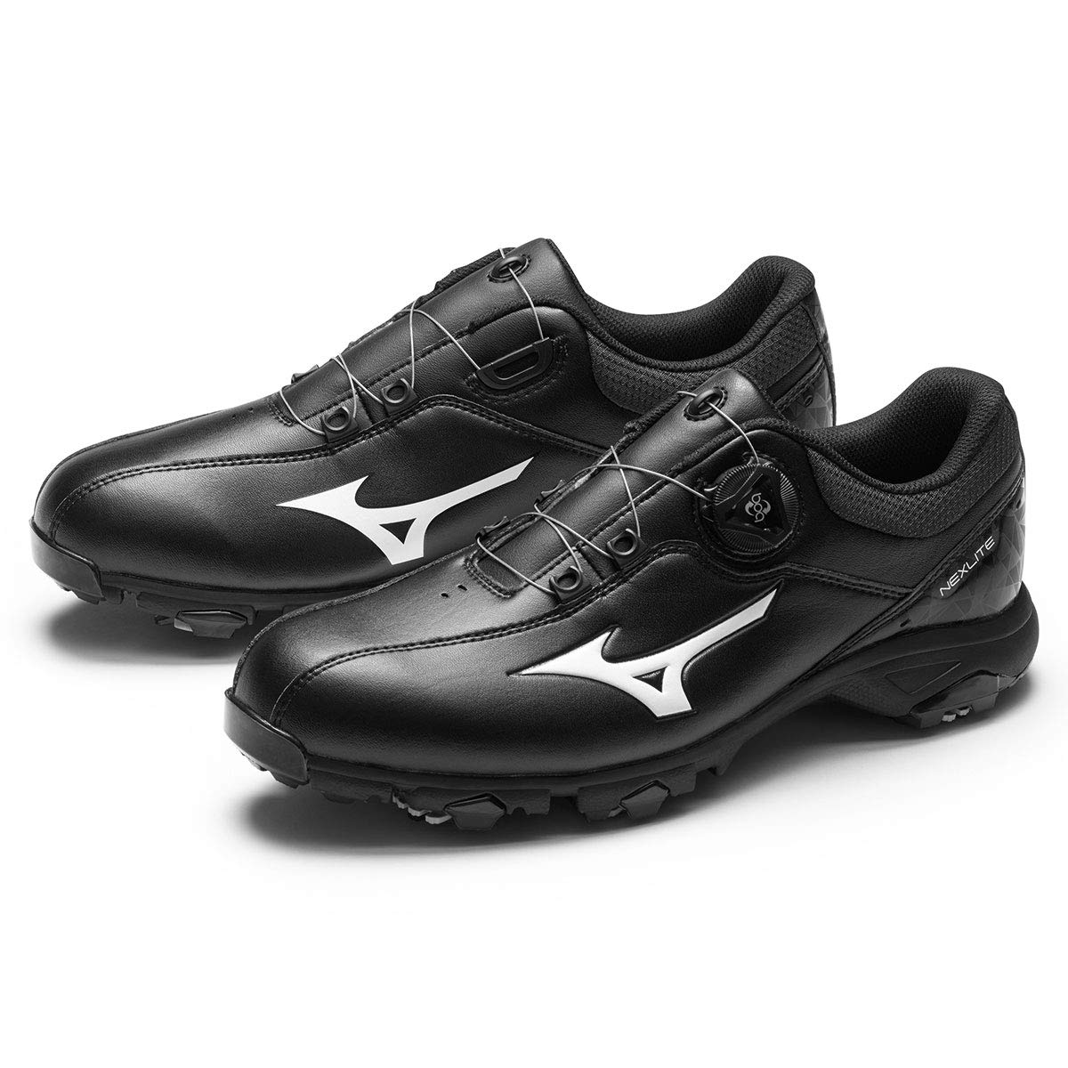 mizuno golf shoes size chart european medium leather girl