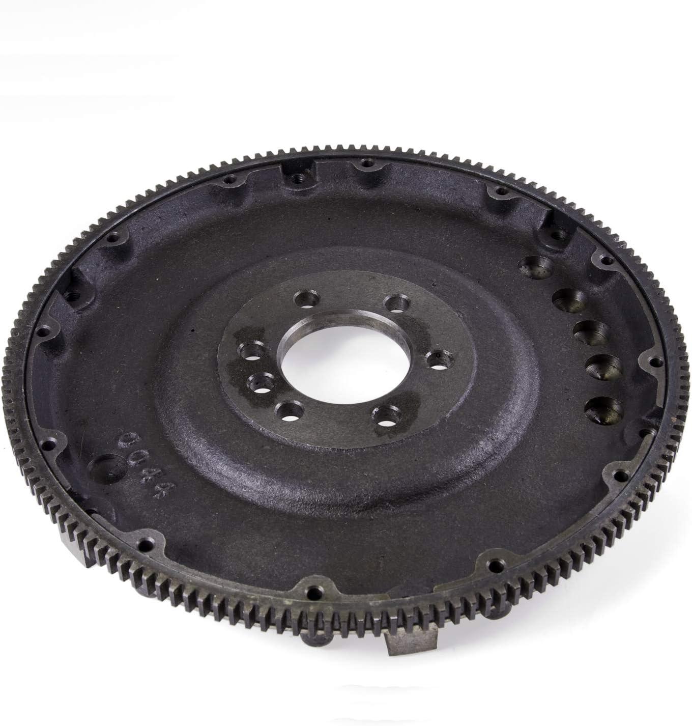 Clutch Flywheel LuK LFW412