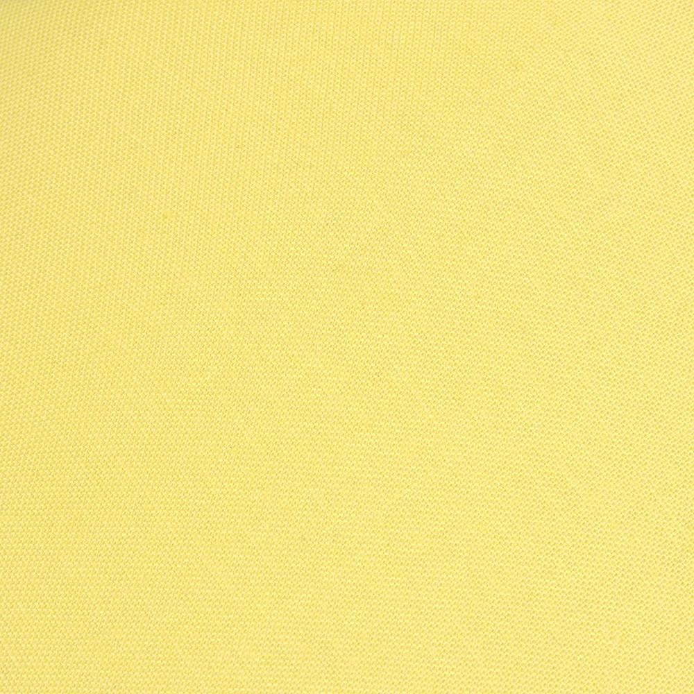 Buttercream Original Size Visor