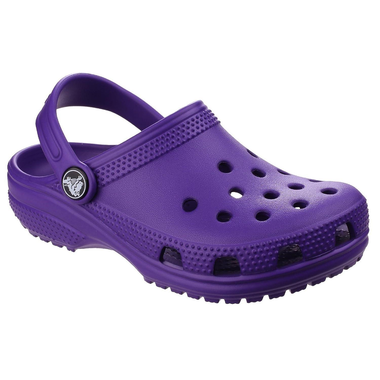 Crocs Unisex/' Classic Kids Clogs
