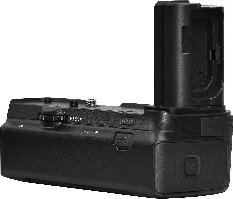 Digital Camera Accessories Battery Grips Mcoplus Battery Grip MCO ...