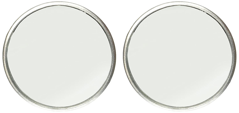 Performance Tool W30C Stick-On Blind Spot Mirror 3