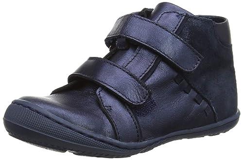 Little Mary Fancy, Alpargatas para Niñas: Amazon.es: Zapatos y complementos