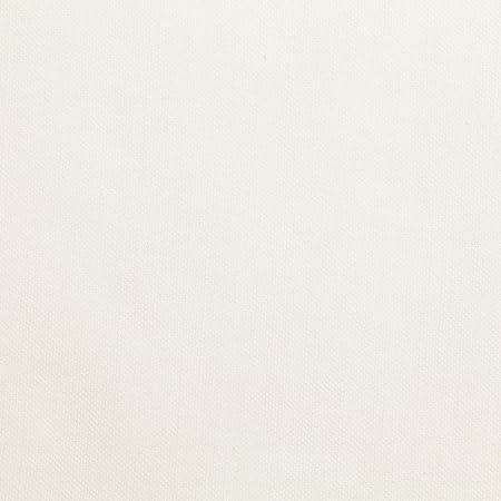 HOGARYS Telas por Metro Algodon y Lino Oeko-Tex® Liso Tintado para Cortinas, Cojines, tapicería, decoración, Costura y Manualidades - Macao Blanco: Amazon.es: Hogar