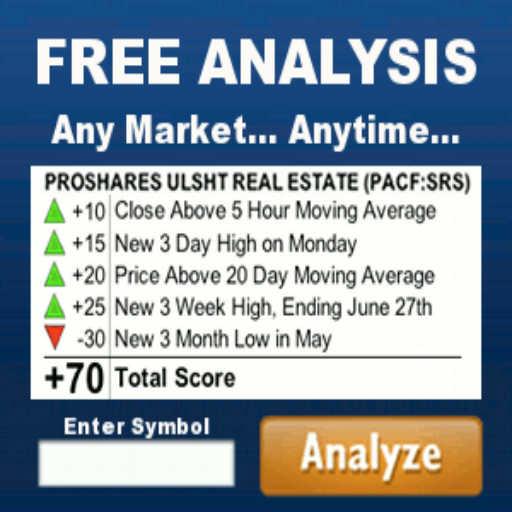 (Stock Market Club)