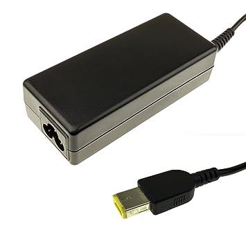 Devicizz Cargador 20V 3.25A 65W USB: Amazon.es: Electrónica