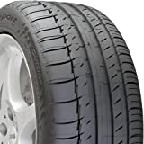 Michelin Pilot Sport PS2 Radial Tire - 255/30R22 95Z
