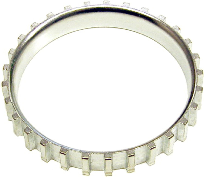 eledenimport.com MAPCO 76707 ABS Sensor Ring Motors Automotive