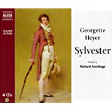 Sylvester (Popular Classics) (Classic Fiction)