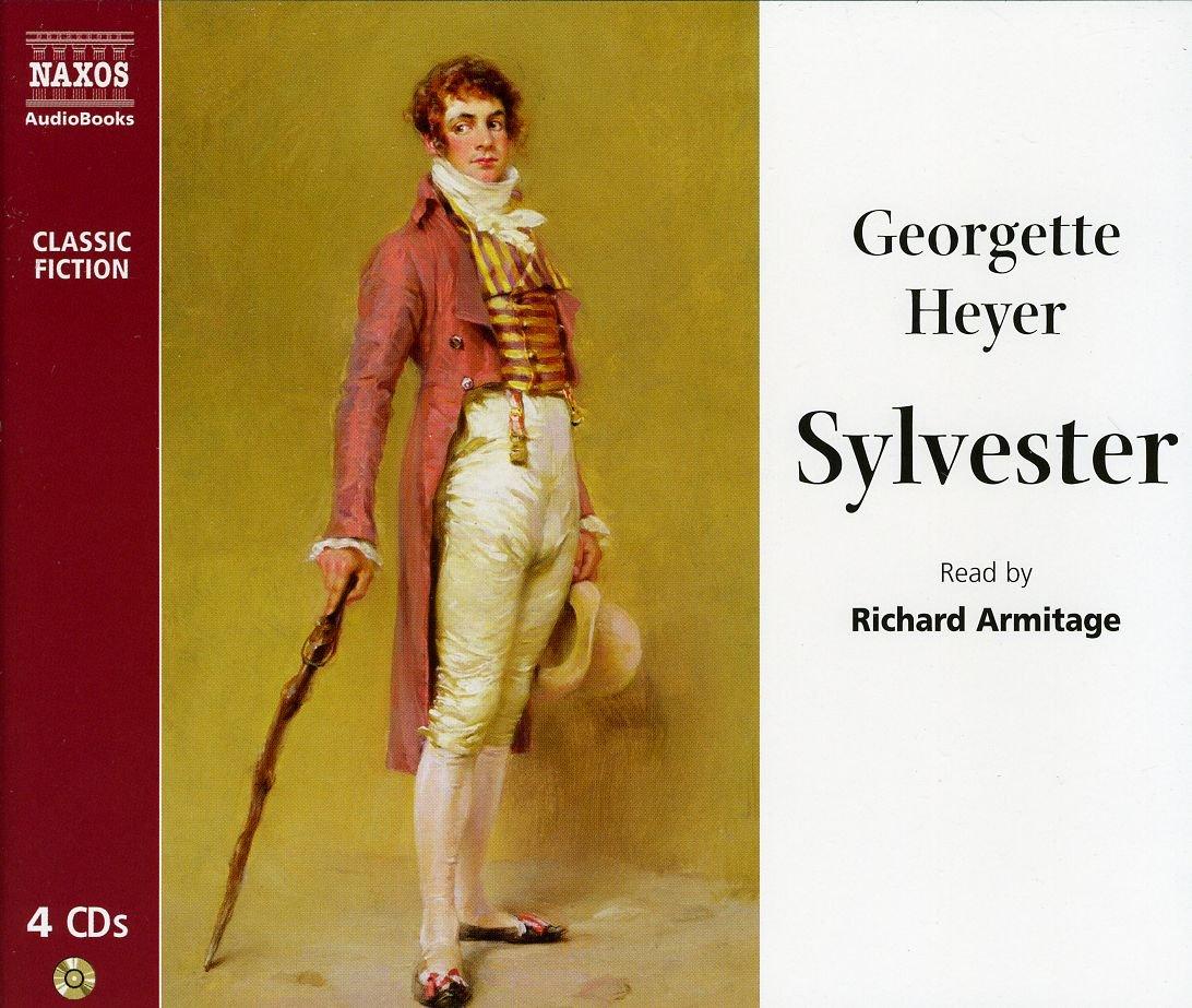 Sylvester (Popular Classics)