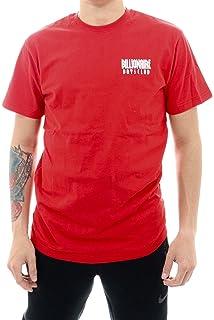 351a19df Billionaire Boys Club BB Racing Girl Short Sleeve Tee in 4 Color Choices  891-2207
