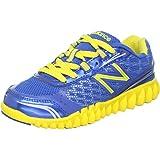 New Balance K2750 Y NB Groove Running Shoe (Little Kid/Big Kid)