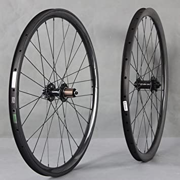 awst 27.5 XC am ruedas para bicicleta 25 * 30 mm/35 mm Wideth 29er