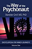 The Way of the Psychonaut Volume One: Encyclopedia for Inner Journeys: 1