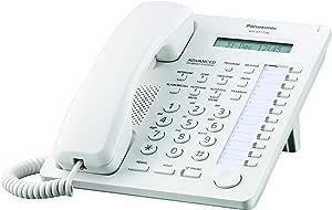 باناسونيك هاتف سلكي - KX-T7730C