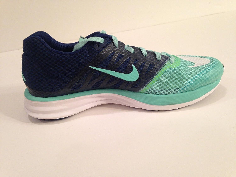 mite Puntura Dipendente  Mens Nike Lunarlon Running Shoes 554682 314 Size 8.5: Amazon.ca: Shoes &  Handbags