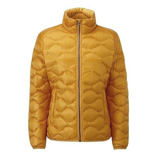Tog 24 - Abrigo impermeable - chaqueta - para mujer