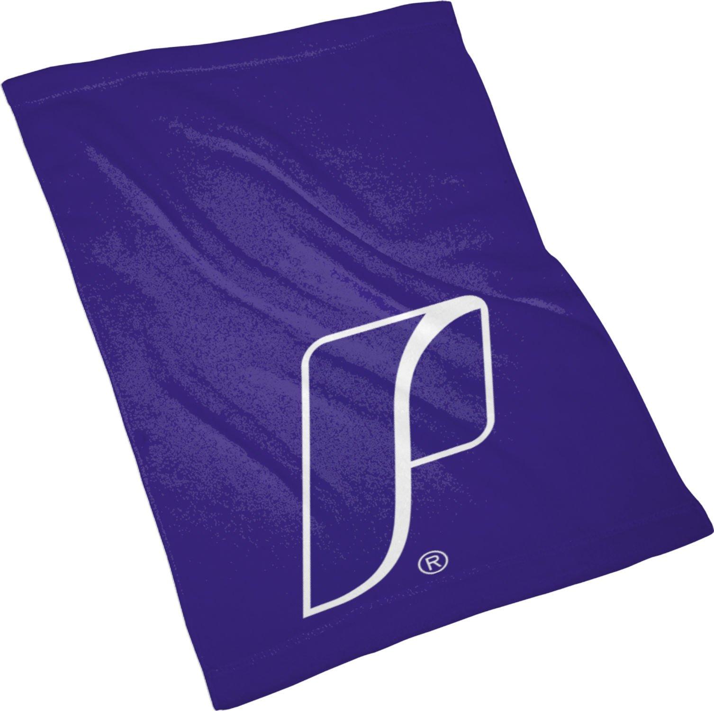 Spectrum Sublimation University of Portland Rally Towel - Flip FE312 (One Size)