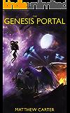 The Genesis Portal
