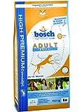 Bosch Adult Fisch & Kartoffeln
