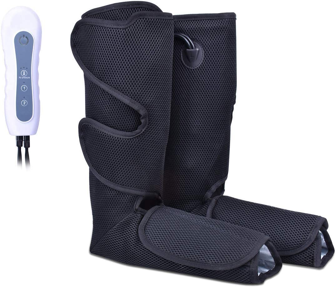 Leg Air Massager for Circulation