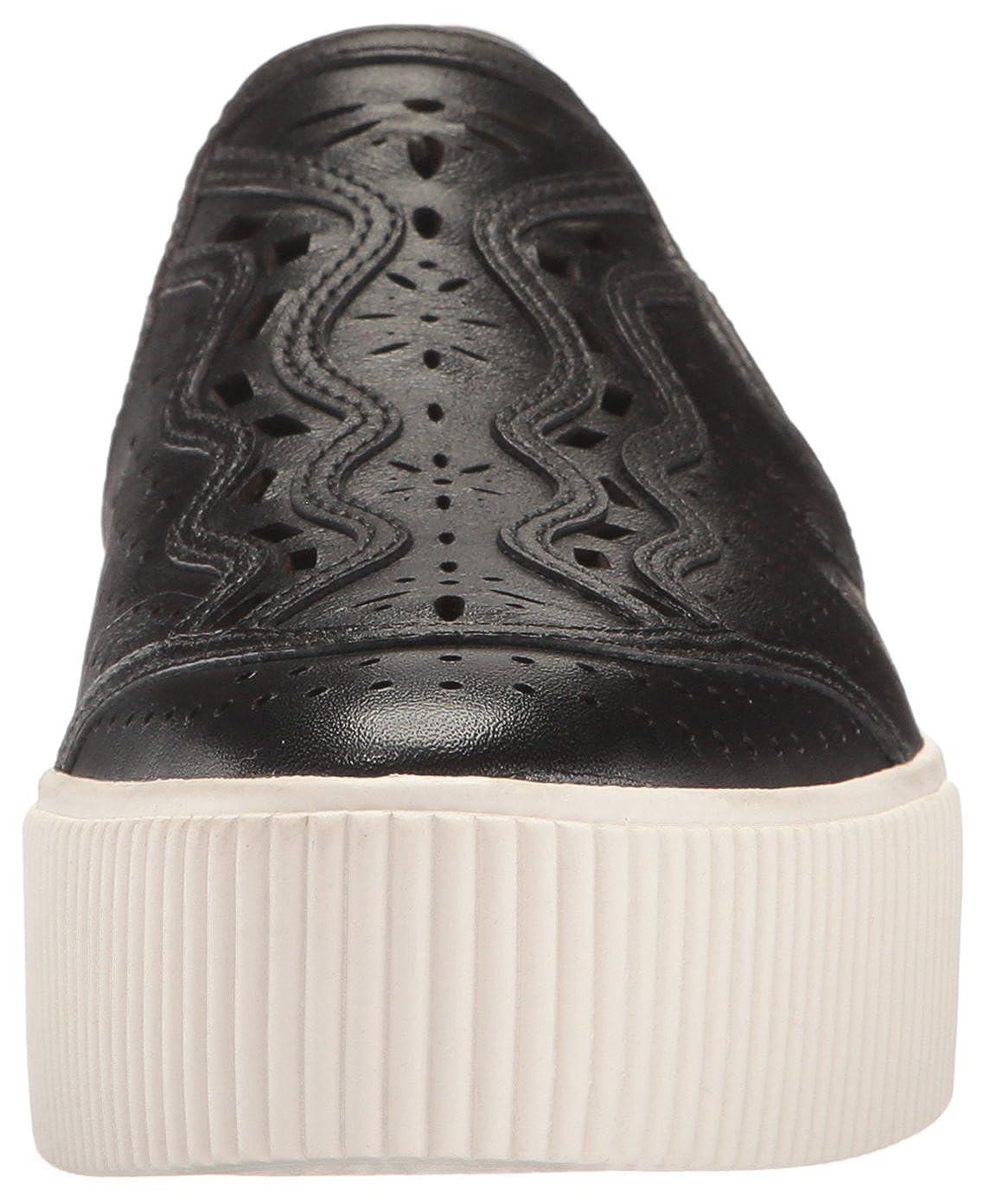 Ash Womens Kingston Fashion Sneaker